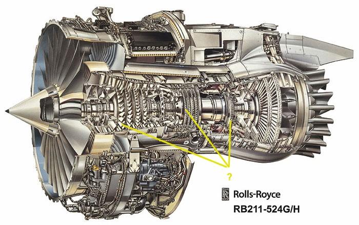 rolls royce va utiliser l 39 impression 3d pour ses moteurs d 39 avions technologie du future. Black Bedroom Furniture Sets. Home Design Ideas